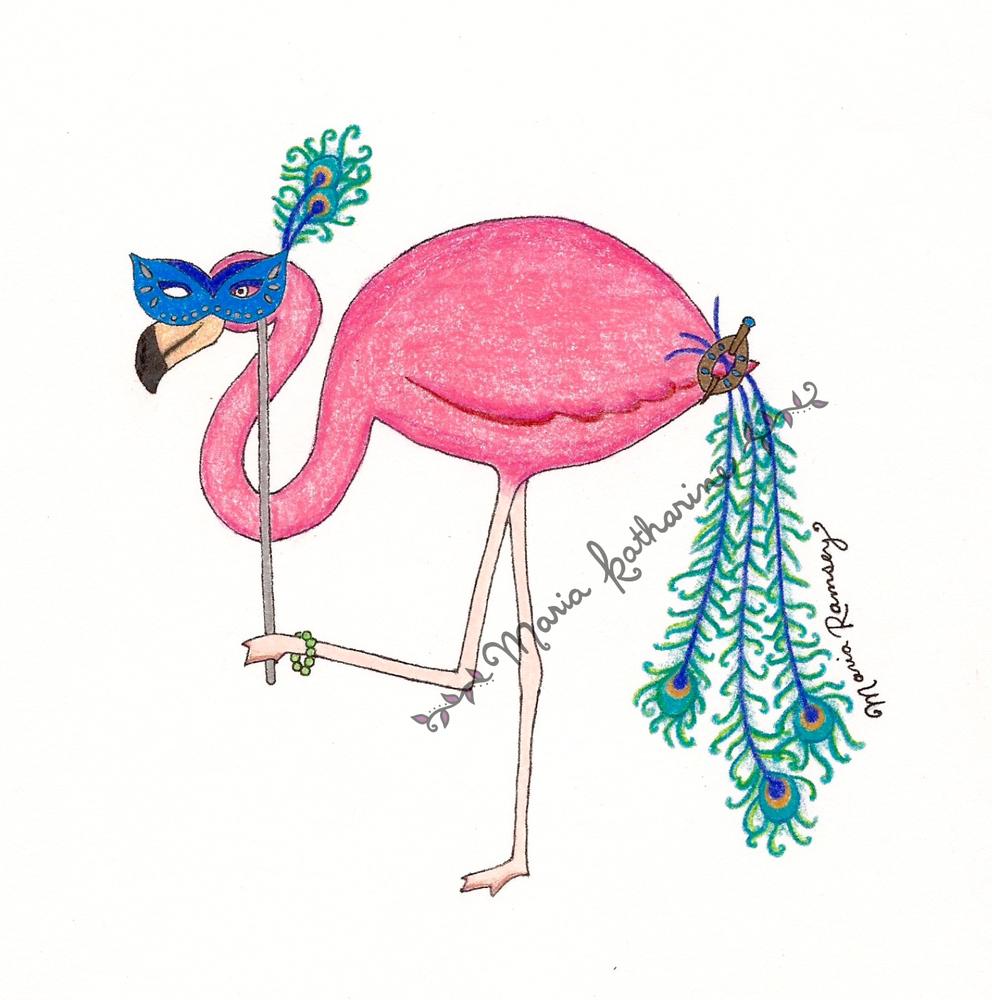 flamingo maria katharine.png