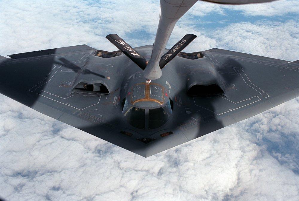 aircraft-delta-wing-stealth-bomber-radar-87057.jpeg
