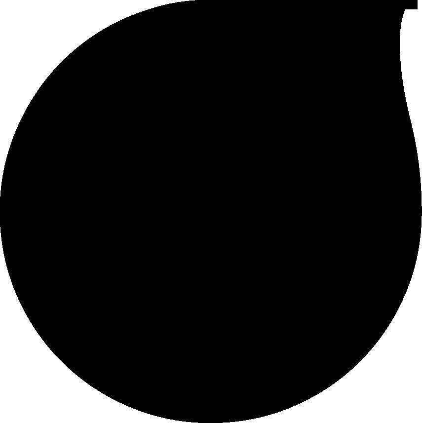 Eyde-logo-d.png