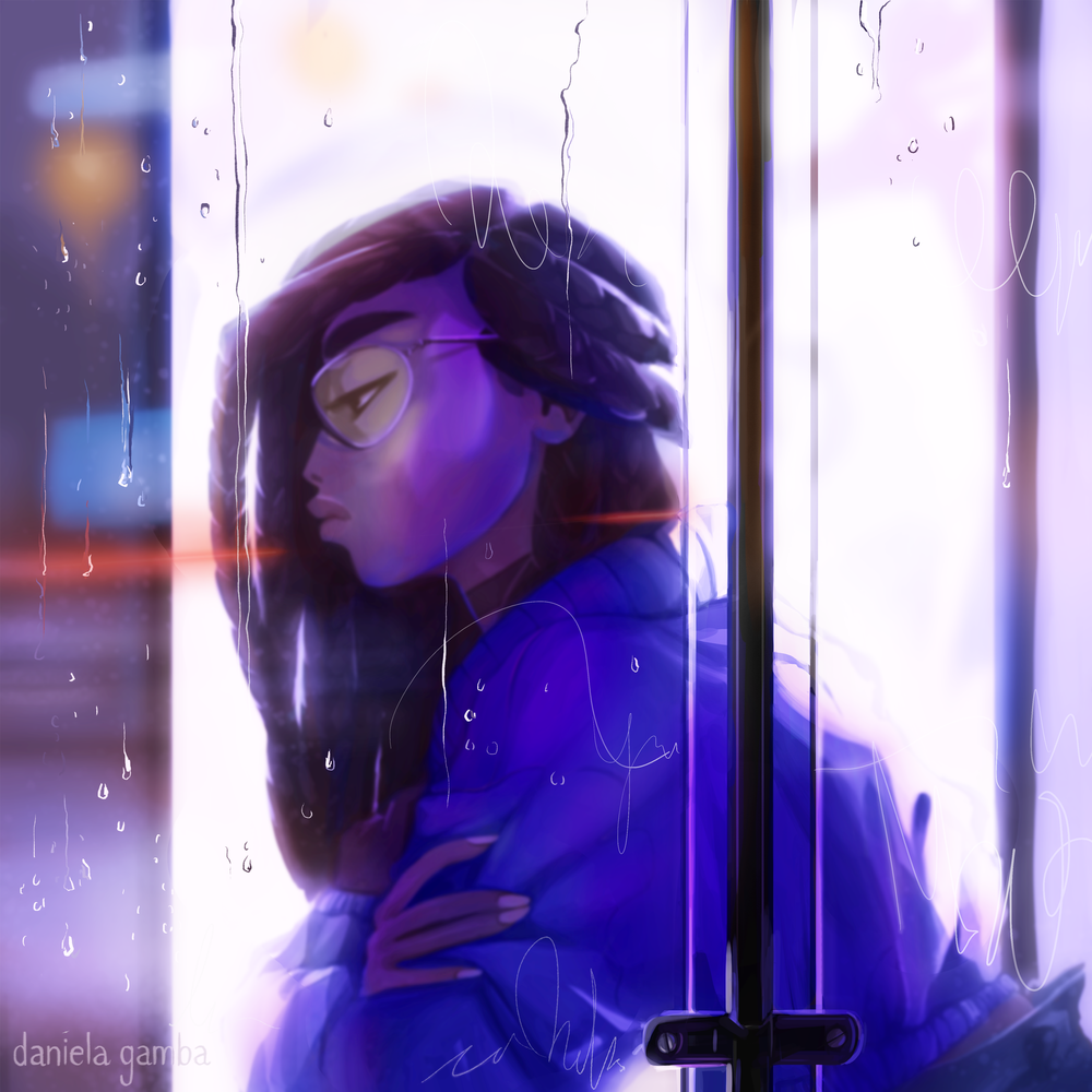 bus stop2.png