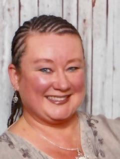 LISA KING - REGIONAL DIRECTOR