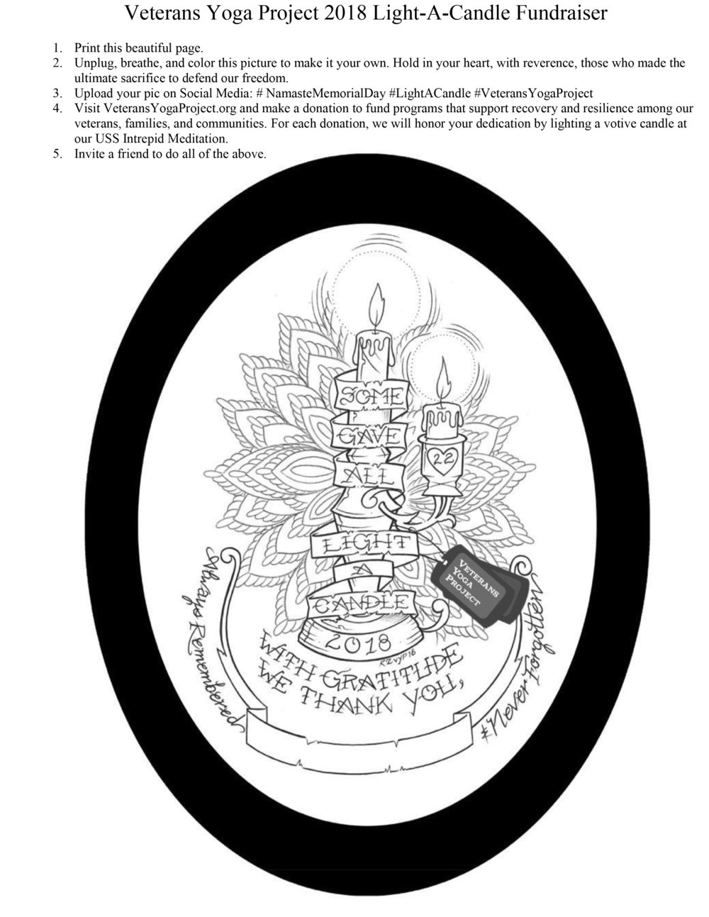 LAC.2018.mandala.oval.logo.instructions.png