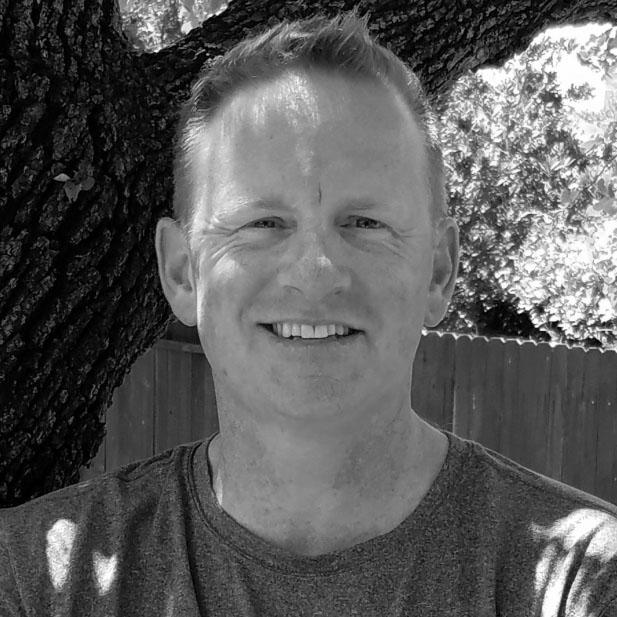 Steve Yoga Headshot.jpg