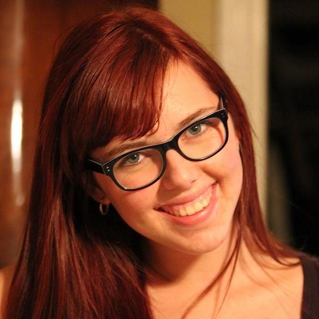 Kay McGuire