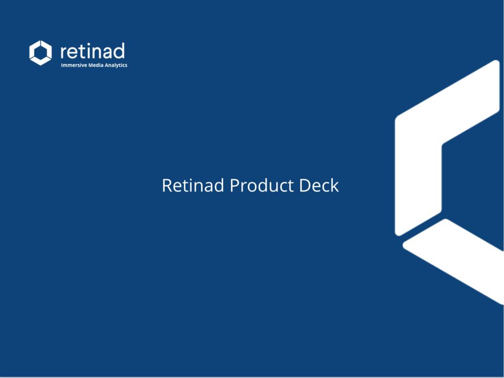 retinad_logo_sticker_mark-01 copy 2.png