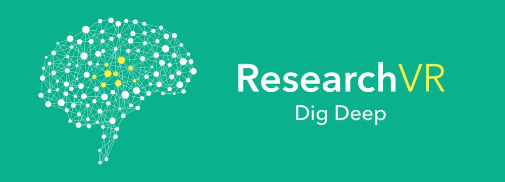 research header copy 41466094023f36f.png