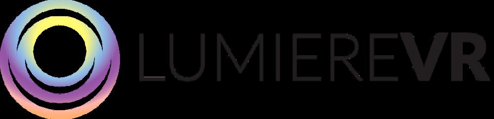 lumiere_black_logo.png
