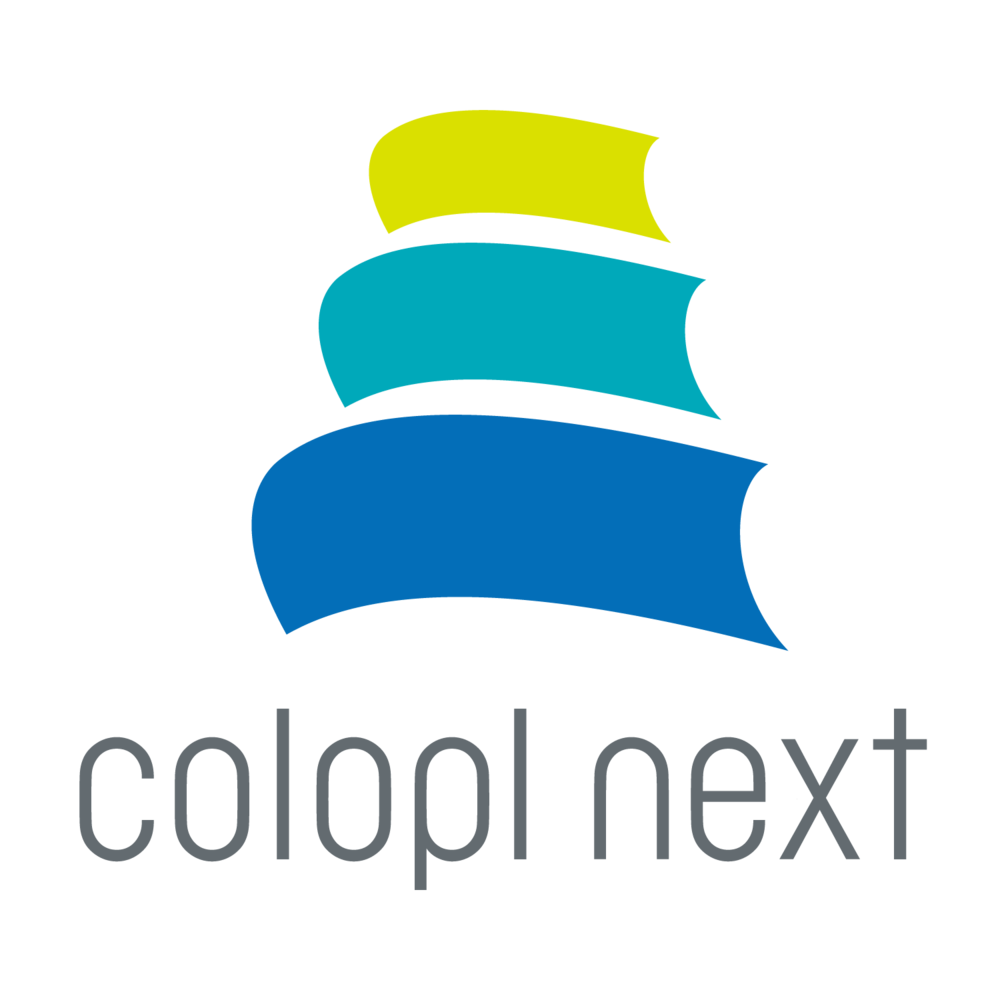 colopl-next_owler_20160302_231608_original.png