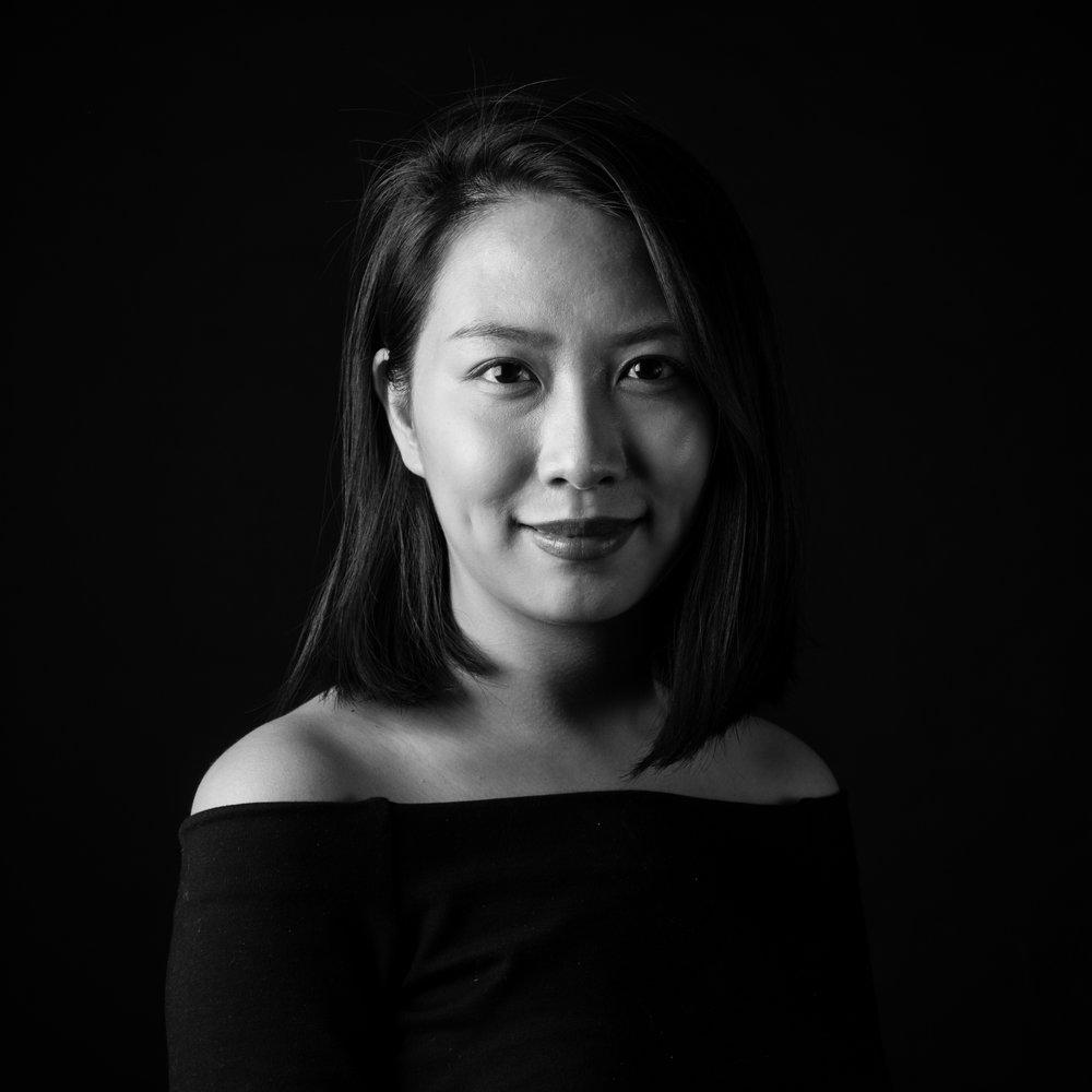 Jenny Qinya Guo, Co-Founder