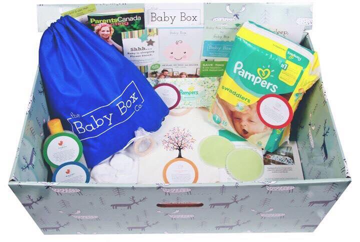 babyboxpic.jpg