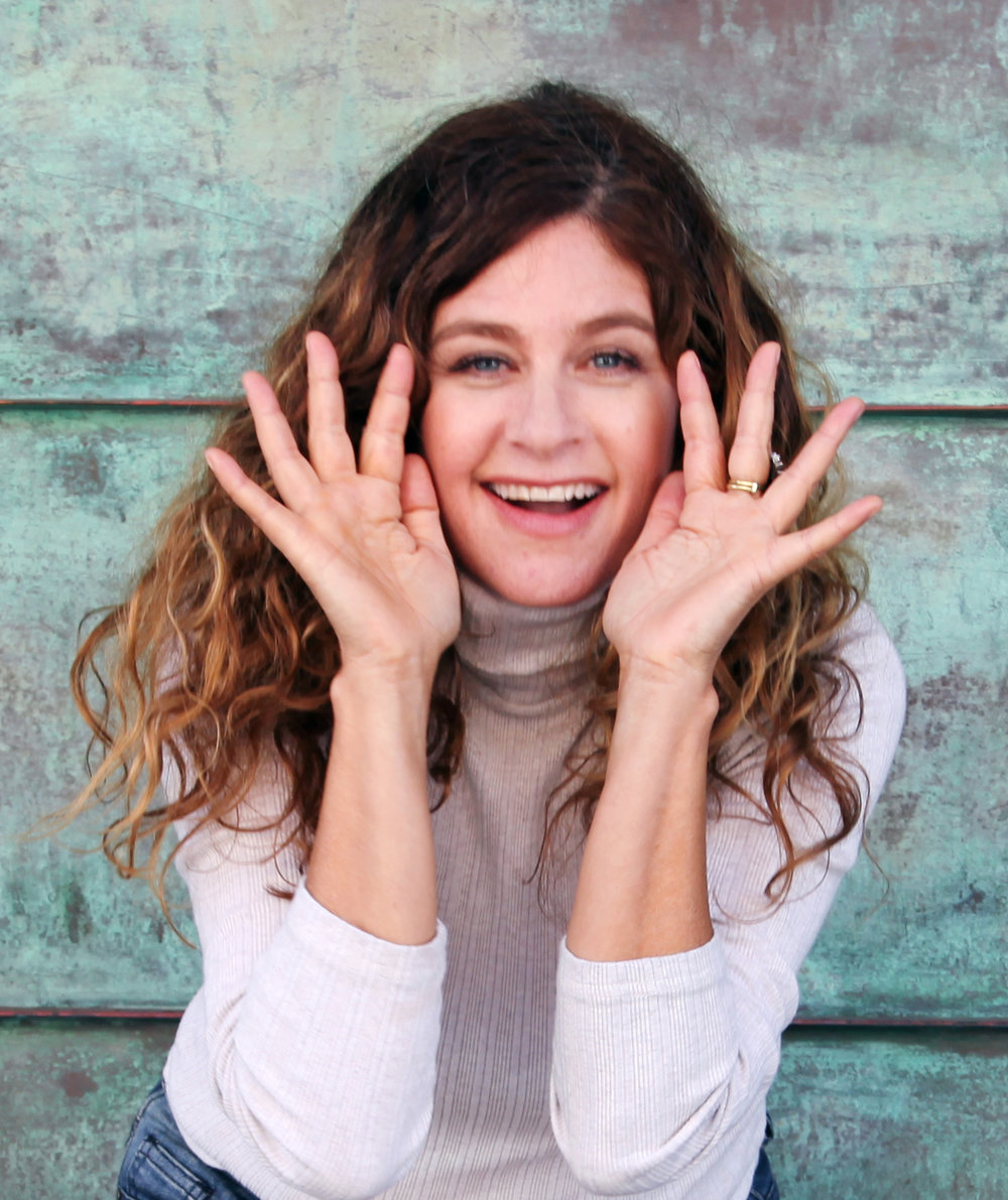 Louise Goffin by Amanda Bjorn2.jpg