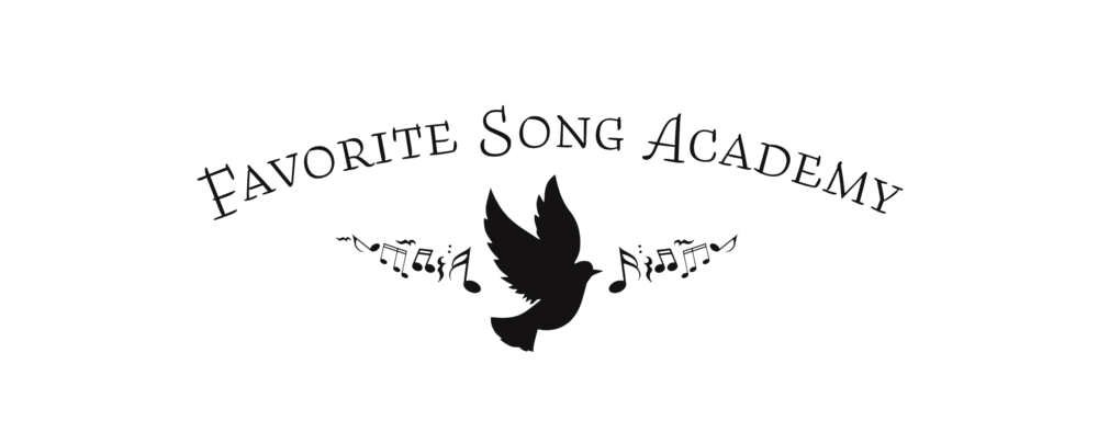 Favorite Song Academy - Logo 1.1.png