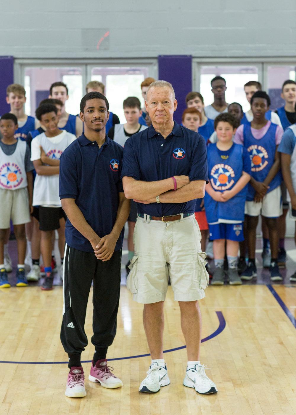 Frank and coach.jpg