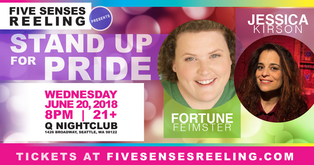 5Senses_PrideComedy_Facebook_cover_Seattle.jpg
