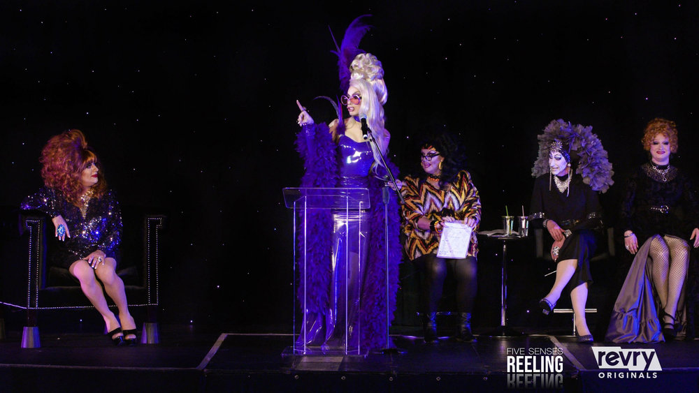 https://threedollarbillcinema.org/twist23/2018/9/18/drag-roast-of-heklina?rq=heklina