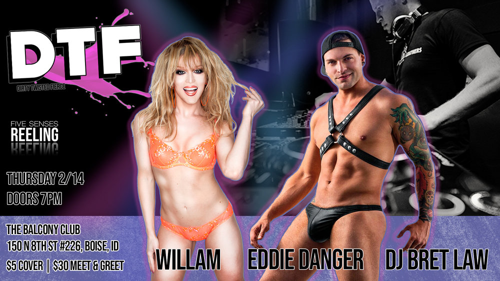 https://www.eventbrite.com/e/dtf-w-willam-eddie-danger-tickets-53888248201