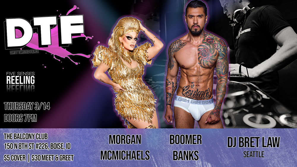 https://www.eventbrite.com/e/dtf-w-morgan-mcmichaels-boomer-banks-tickets-53893033514