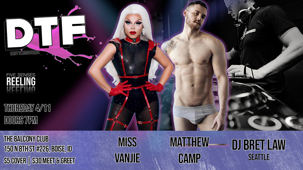 https://www.eventbrite.com/e/dtf-w-miss-vanjie-matthew-camp-tickets-53893314354