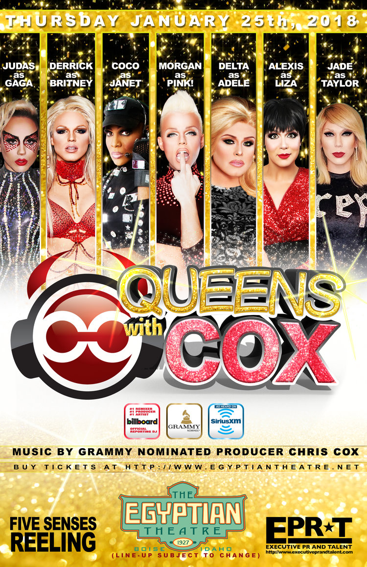 Queens+wCOX+11x17.jpg