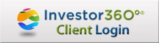 Investor360 Logo_1474472900.jpg