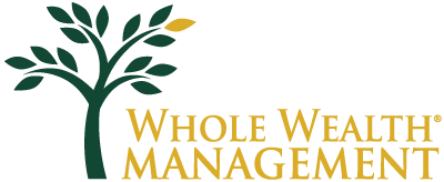 Whole Wealth Management