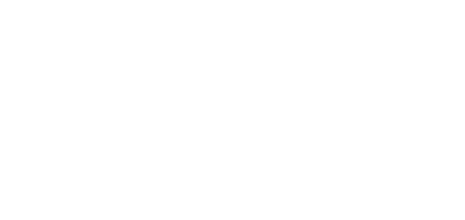 Credit4Success