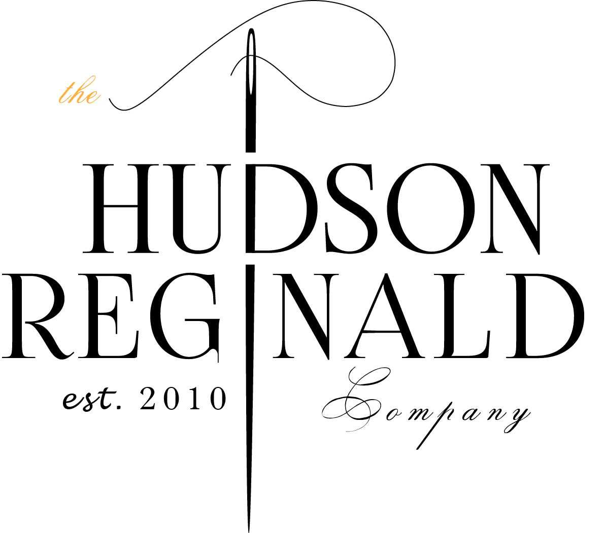 Hudson Reginald Co.