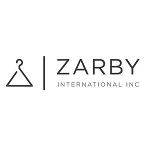 zarby+logo.png