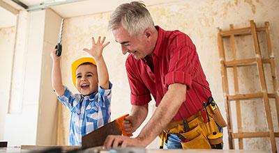 Montessori-Aging-HP.jpg