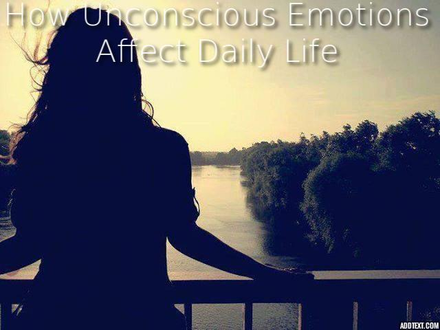 UnconsciousFeelingsBlog_Emily_Griffin.jpg