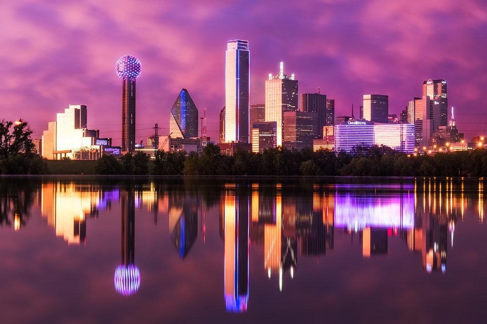 DallasSkylinePurpleHigh-XL.jpg