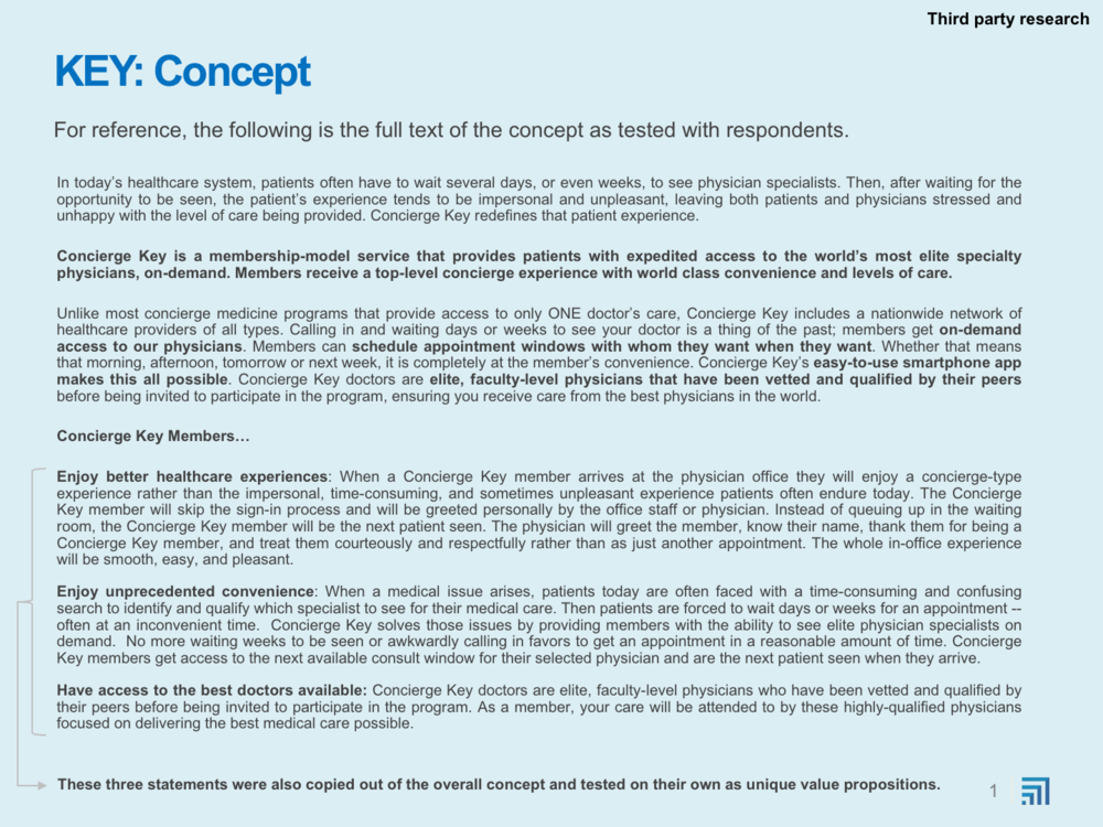 Concierge Key Pricing Research Report - 6-13_Excerpts1.png