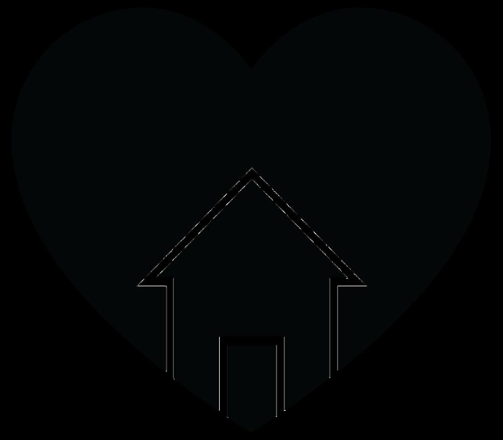 Heart For The House C3 North Atlanta