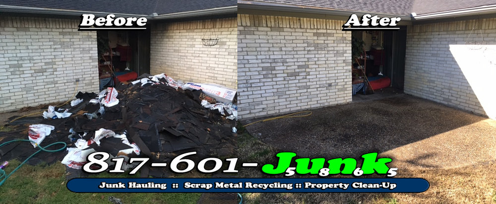 Debris_Removal_Fort_Worth.jpg