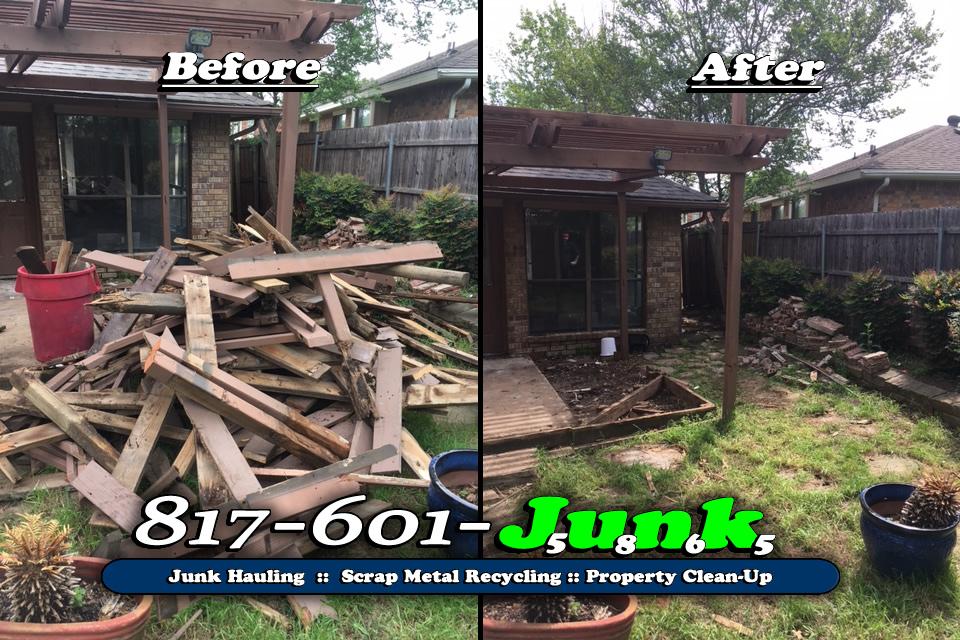 Wood_Debris_Junk_Removal.jpg