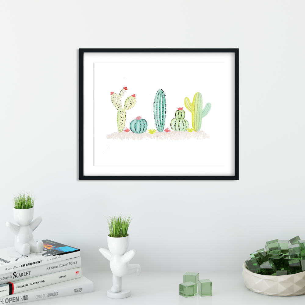 cactusprint.png