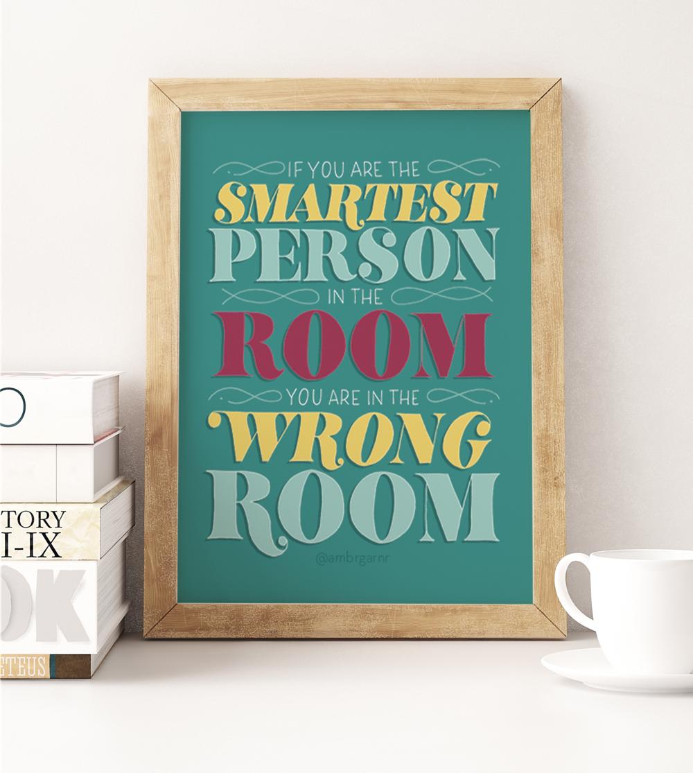 smartestperson.png