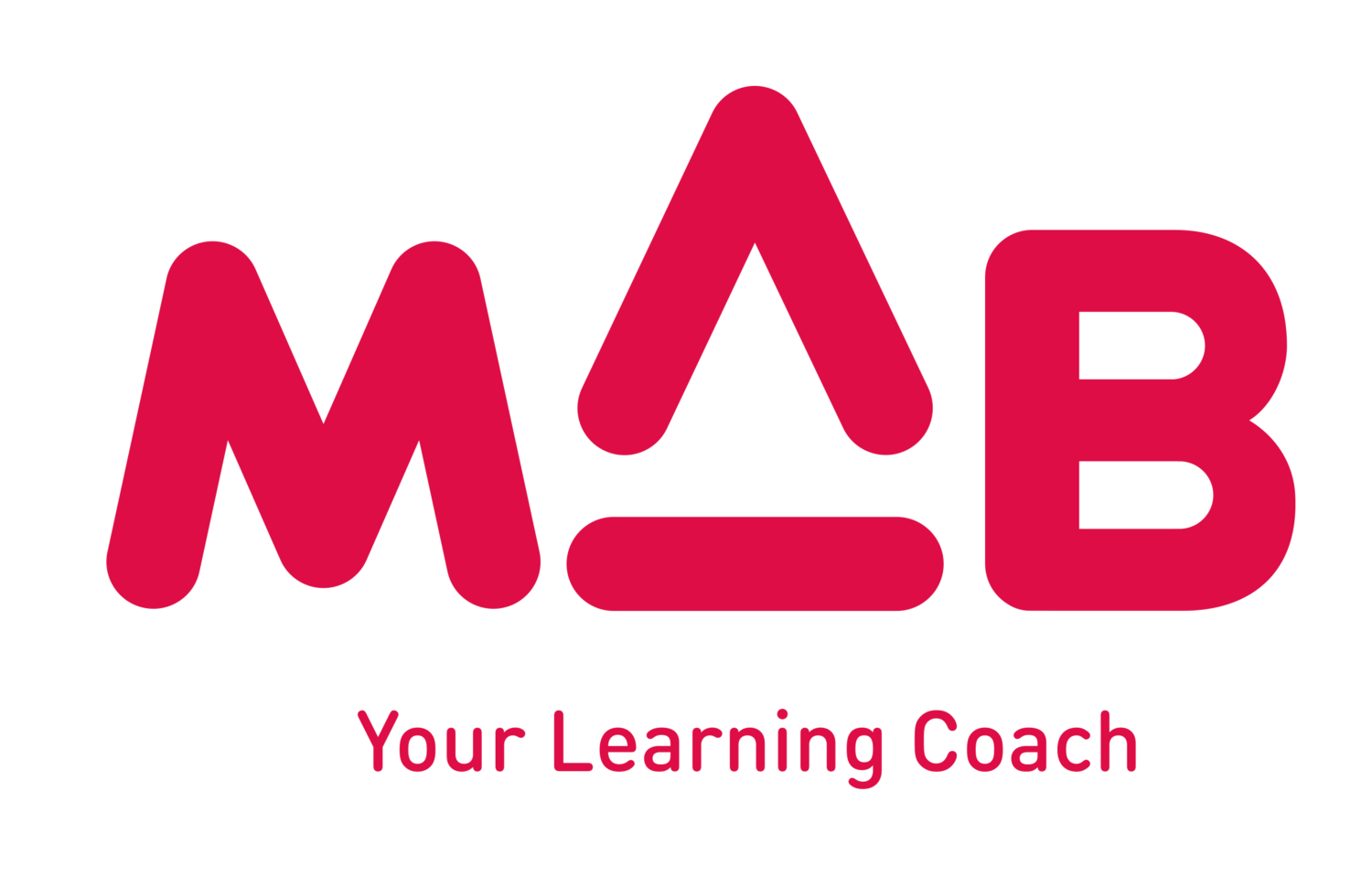 MAB Your Learning Coach