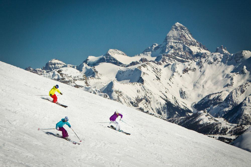 ski32.jpg