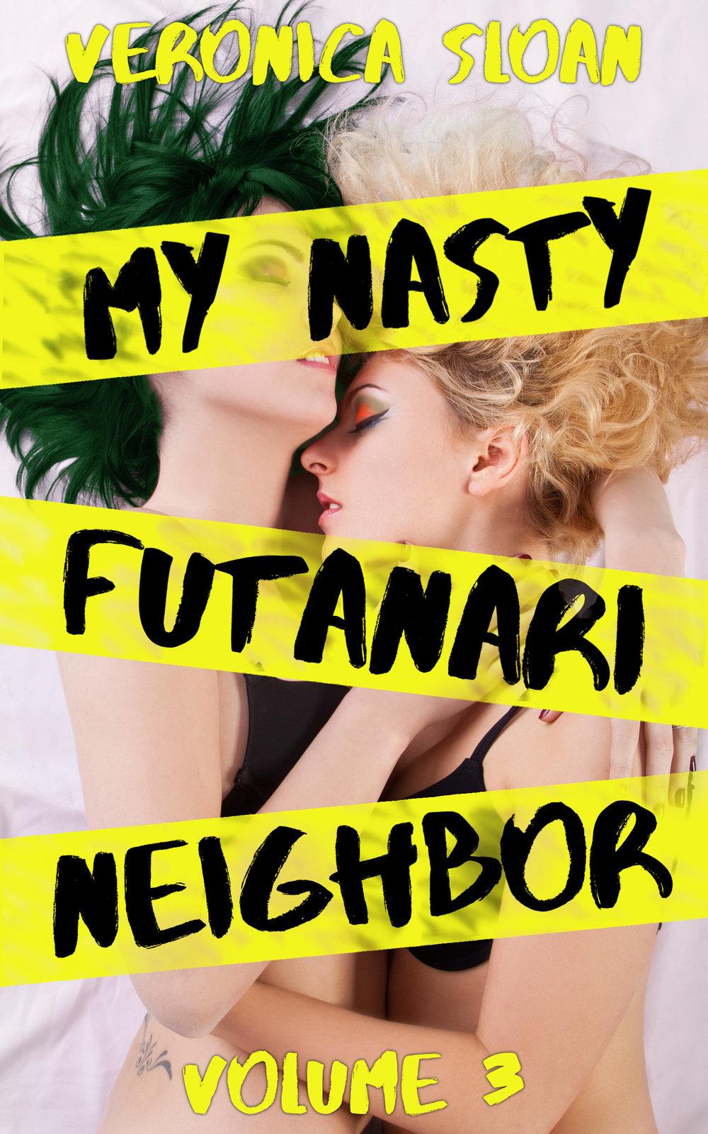 futa-neighbor-3h.jpg
