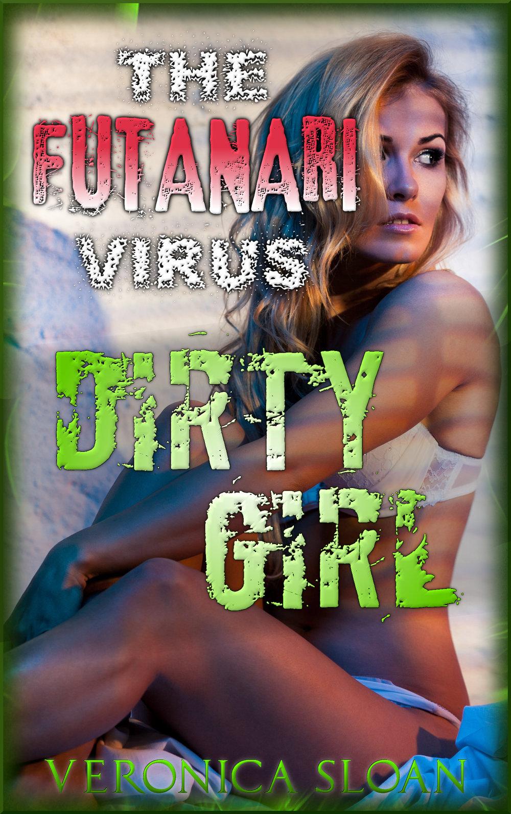 Futa-Book-Cover.jpg