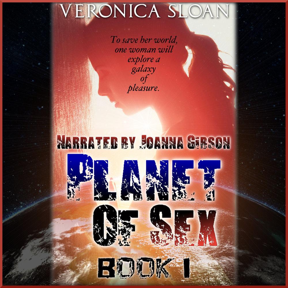 planet-of-sex-audiobook.jpg