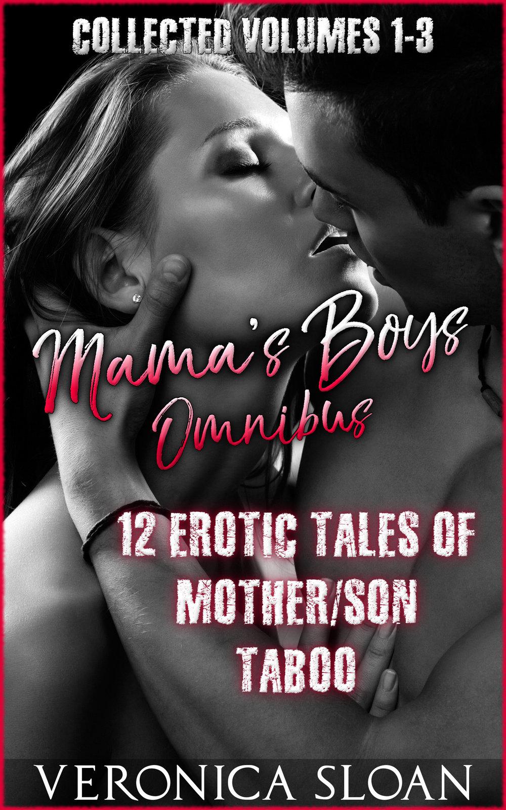 mamas-boys-omnibus.jpg