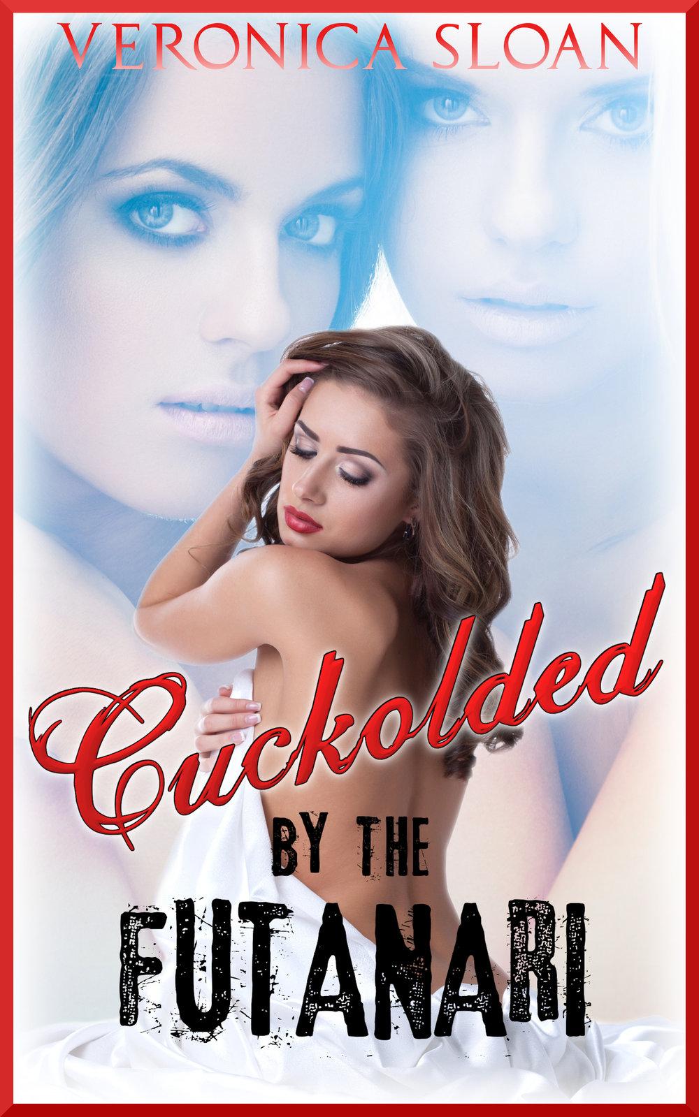 futa-cuckold-cover-3.jpg