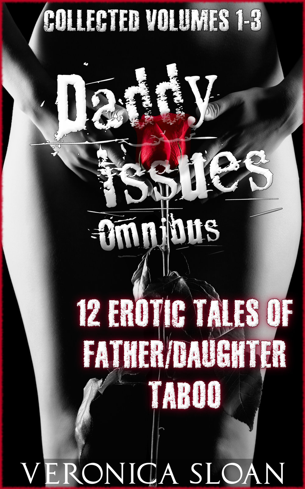 daddy-issues-omnibus.jpg