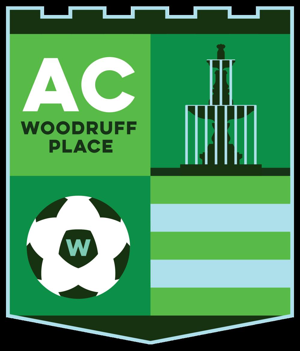 AC Woodruff White.png
