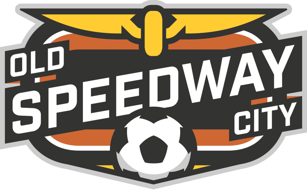 Old Speedway White.png