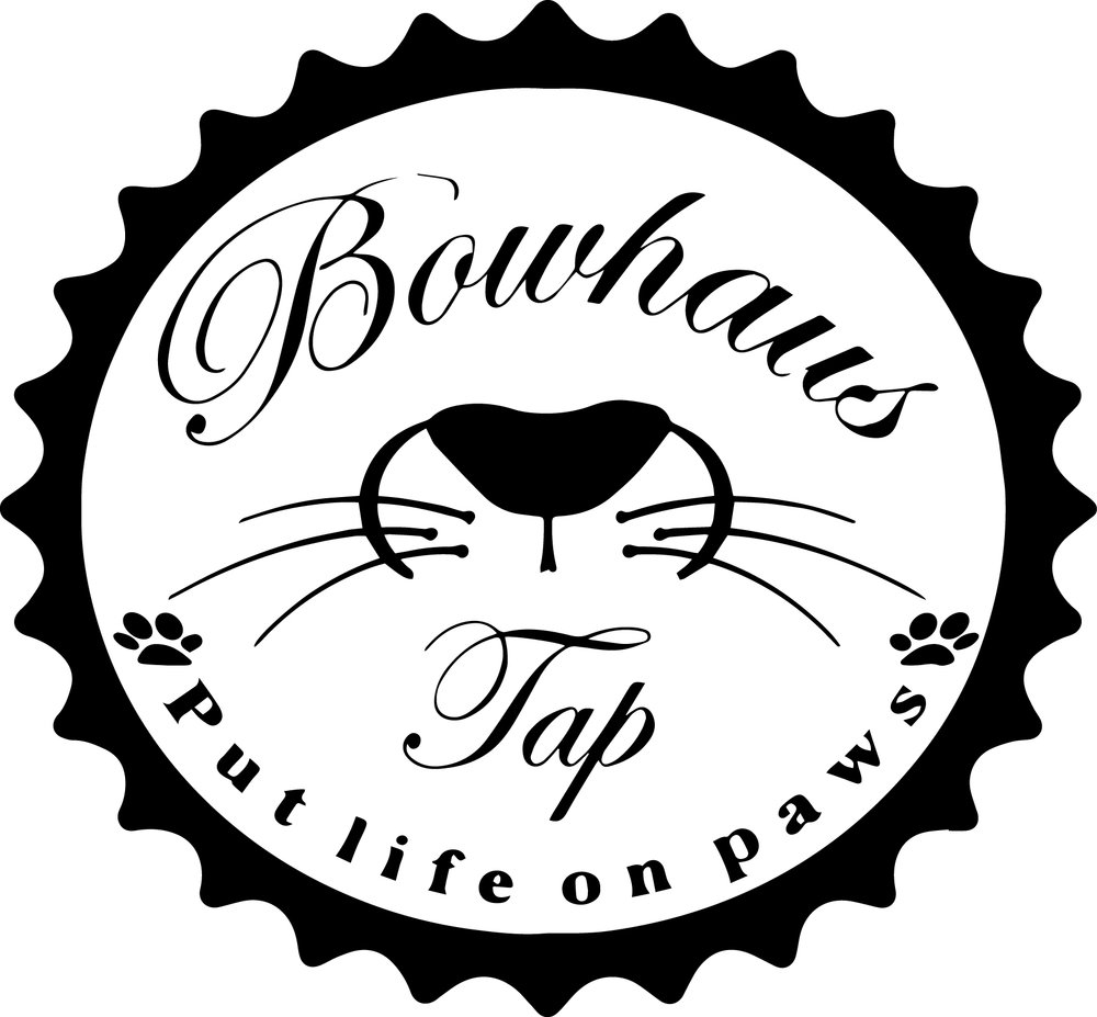 bowhaus tap whiskers.jpg