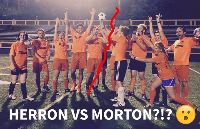 herron-vs-morton.jpg