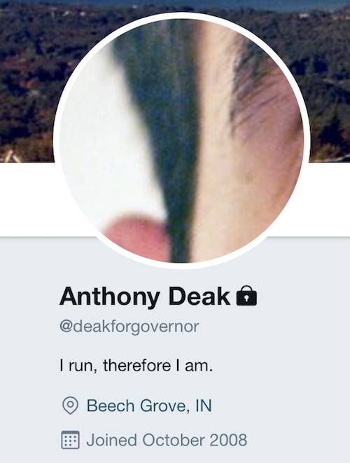 deak-profile.png